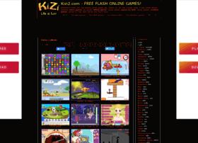 1-player.kizi2.com
