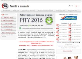 1-procent.epity.pl