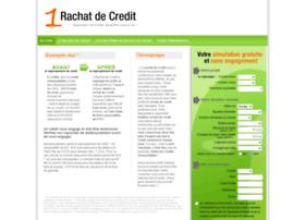 1-rachat-de-credit.com