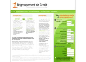 1-regroupement-de-credit.com