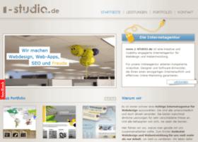 1-studio.de