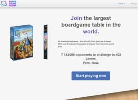 1.boardgamearena.com