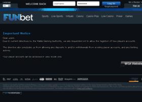 1.fun-bet.com