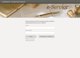 1.pfgeservice.com