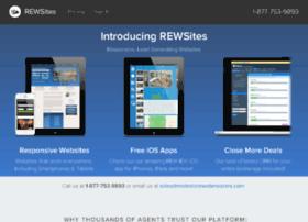 1.rewsites.com