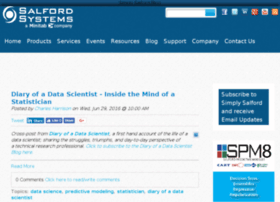 1.salford-systems.com