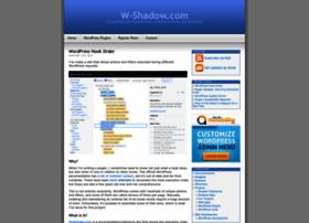 1.shadowcdn.com