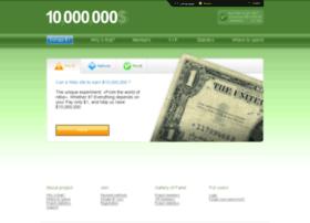 10-000-000.net