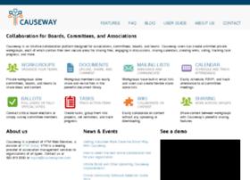 10-1-217-39.causewaynow.com