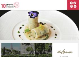 10-meilleurs-restaurants-paris.com
