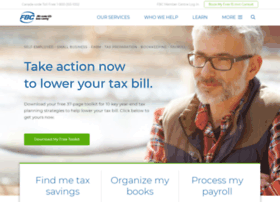 10-profitable-strategies.fbc.ca