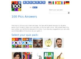 100-pics.org