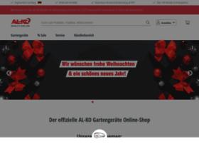 100.al-ko.com
