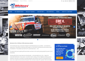 100.jcwhitney.com