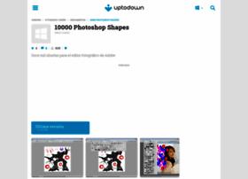 10000-photoshop-shapes.uptodown.com