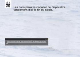 10000defenseurs.wwf.fr
