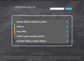 10000filmes.in