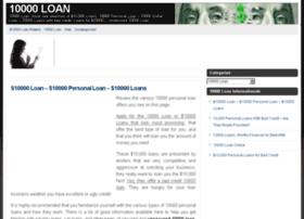 10000loan2.com