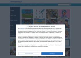 10001games.fr