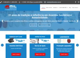 1000assentos.com.br