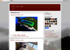 1000ax.blogspot.com