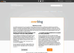 1000bravos.over-blog.com