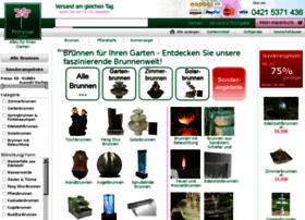 1000brunnen.de