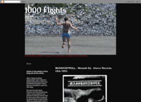 1000flights.blogspot.com