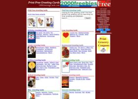 1000greetingcards.com