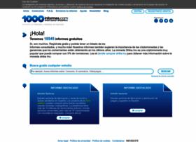 1000informes.com