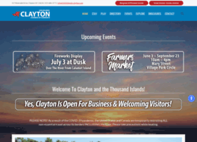 1000islands-clayton.com