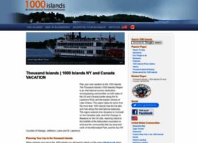 1000islands.com