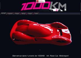1000km.fr