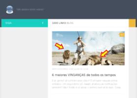 1000links.com.br