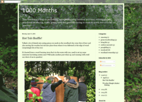 1000months.blogspot.co.uk