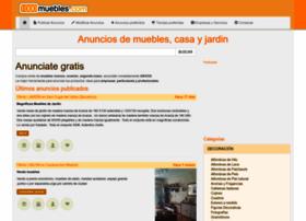 1000muebles.com