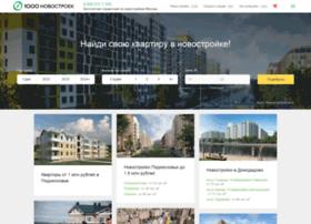 1000novostroek.ru