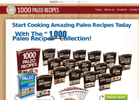 1000paleorecipes.net