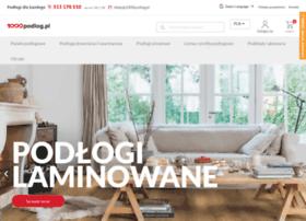 1000podlog.pl