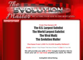 1000qualityvisitors.com