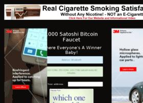 1000satoshi.com