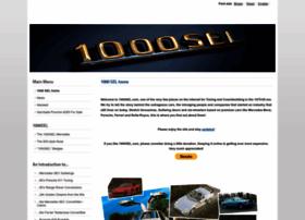 1000sel.com