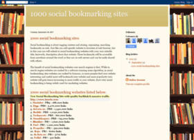 1000socialbookmarkingsites.blogspot.in