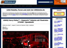 1000steine.com