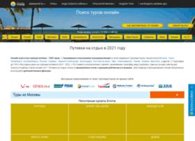 1000turov.ru
