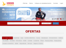 1000vantagens.com.br
