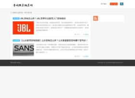 1000zoom.com