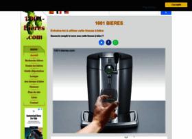 1001-bieres.com