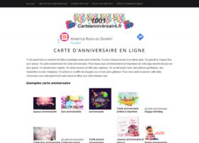 1001-carteanniversaire.fr