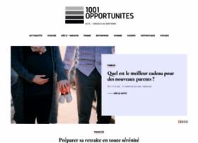 1001-opportunites.fr